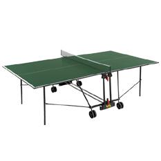 שולחן טניס VO2 162 INDOOR