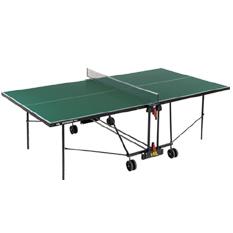 שולחן טניס VO2 162 OUTDOOR