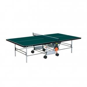 שולחן טניס VO2 346 INDOOR