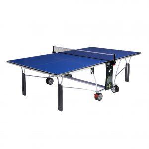 שולחן טניס CORNILLEAU SPORT 250 INDOOR