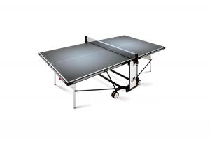 שולחן טניס ADIDAS 700 OUTDOOR