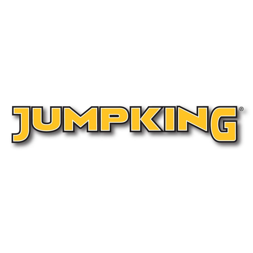 Jumpking Logo Hi_res