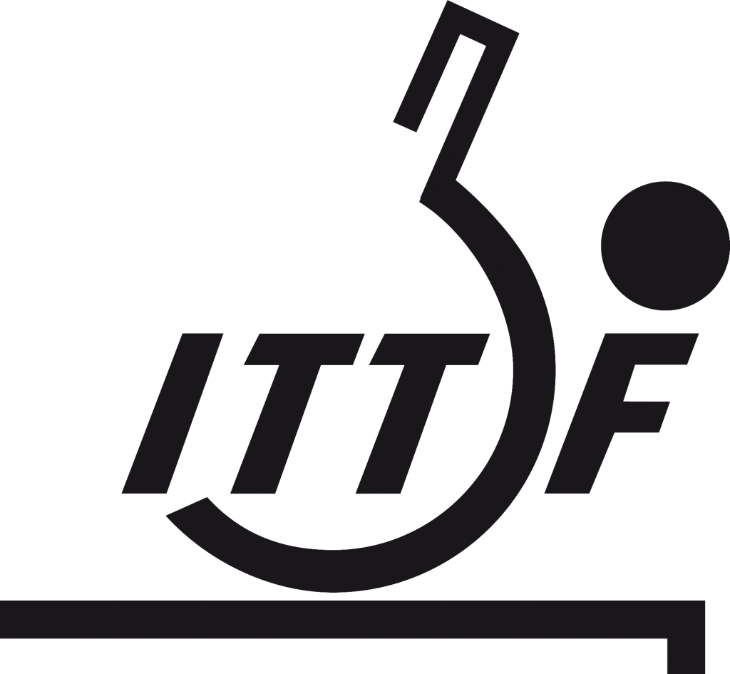 LOGO-ITTF