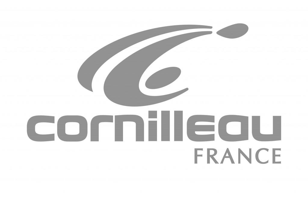 Logo_CORNILLEAU_France