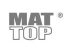 MAT-TOP2