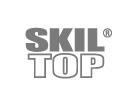 SKILL-TOP