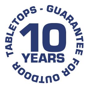 logo-10-ans-garantie-ENG
