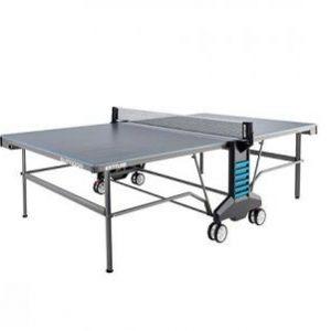 שולחן טניס KETTLER AXOS OUTDOOR6