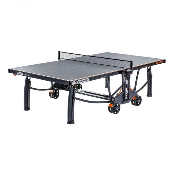 שולחן טניס Cornilleau Crossover 700M Outdoor