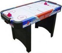 שולחן הוקי אוויר