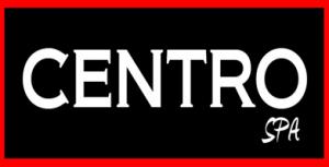LogoCentro2-1